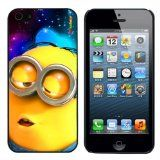 Iphone 5 At&t Sprint Verizon Retail Packingdespicable Me Minion Fashion Design Hard Case Cover Skin Protector(black Pc+pearlescent Aluminum) Ok-010 - http://nbajerseygirls.com/iphone-5-att-sprint-verizon-retail-packingdespicable-me-minion-fashion-design-hard-case-cover-skin-protectorblack-pcpearlescent-aluminum-ok-010/