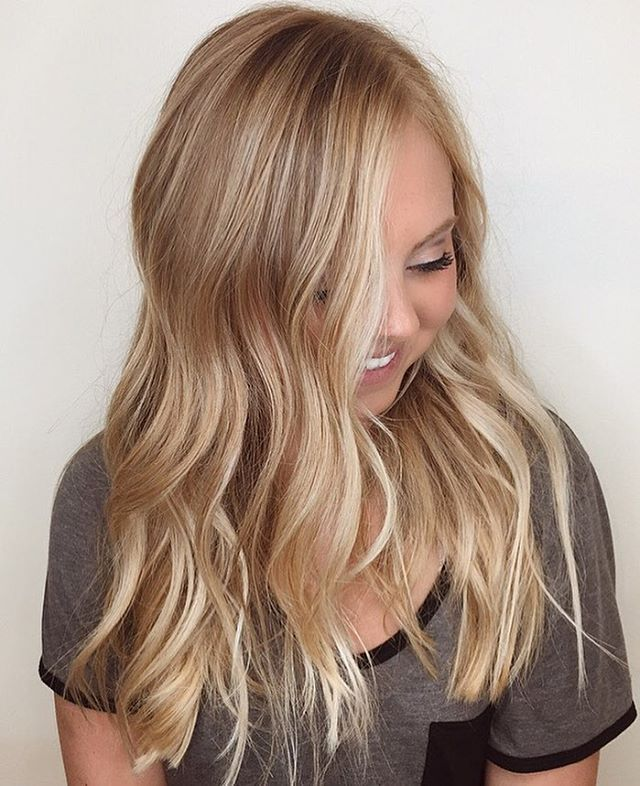 #lauren #Conrad #hair #color #balayage #golden #curls #beauty #hair #style #highlights click link to see more. #laurenconradhair #lauren #Conrad #hair #color #balayage #golden #curls #beauty #hair #style #highlights click link to see more. #laurenconradhair #lauren #Conrad #hair #color #balayage #golden #curls #beauty #hair #style #highlights click link to see more. #laurenconradhair #lauren #Conrad #hair #color #balayage #golden #curls #beauty #hair #style #highlights click link to see more. #laurenconradhair