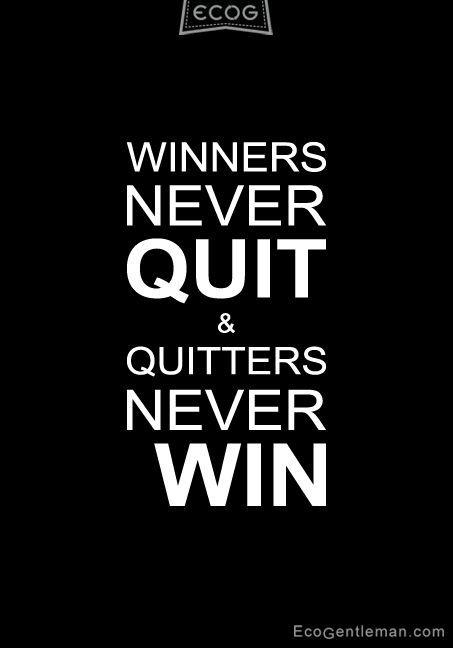 Gulf Medical Quote Goal Plan Success Win Winner Saudi Jeddah Riyadh Dammam السعودية الرياض جدة الدمام Winning Quotes Lost Quotes Quotes