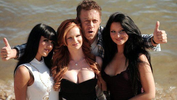 Порно юные порнозвезды смотреть онлайн