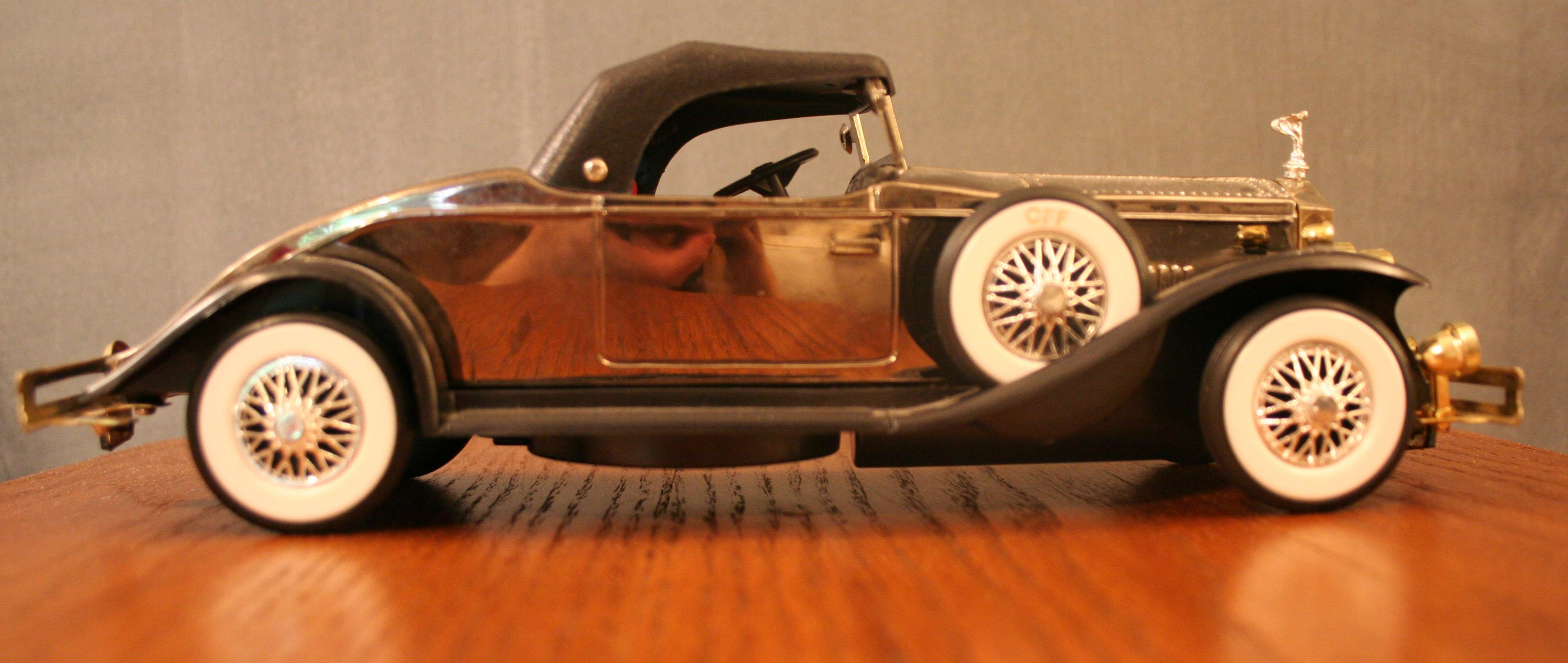 vintage car side - Google Search | vintage vehicles | Pinterest ...
