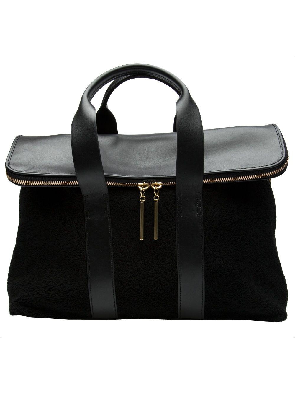 dream bag  07c92649713a7