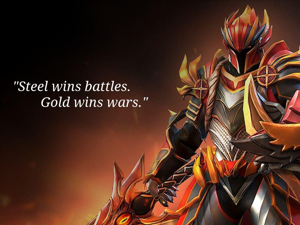 Dota 2 Dragon Knight Wallpaper Full Hd Knight Wallpaper Dota 2 Dragon Knight Dragon Knight