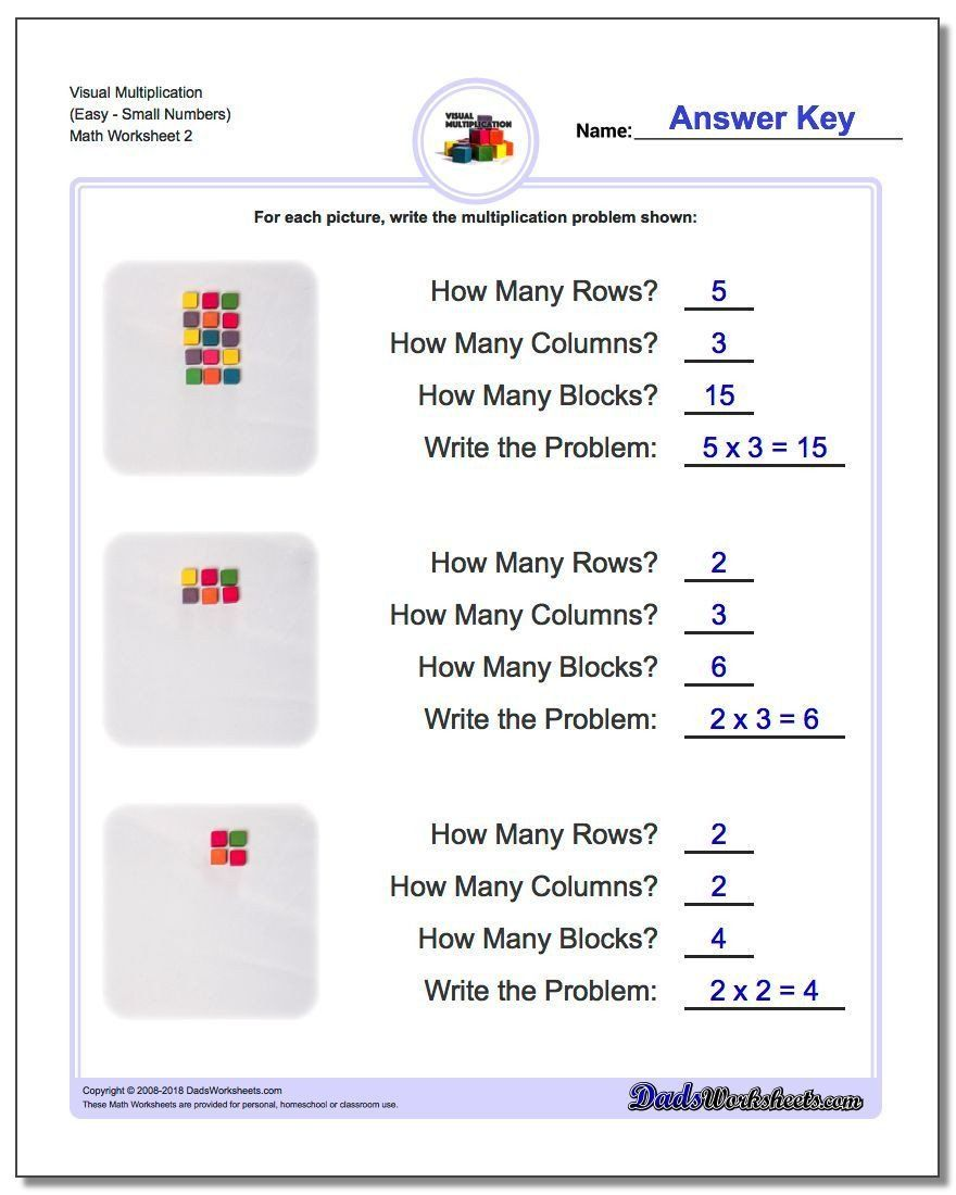 Box Method Multiplication Worksheet Partial Products Worksheets Free Product Multipli In 2020 Multiplication Worksheets Math Worksheets Multiplication Facts Worksheets