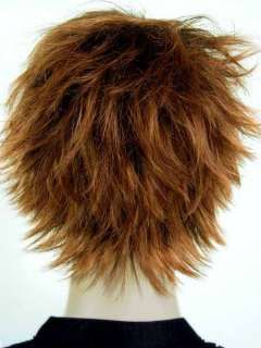 short spiky hairstyles   to spiky short haircuts spiky short haircuts black short haircuts ...