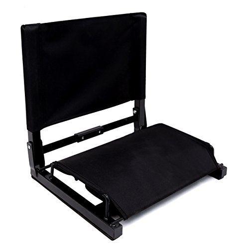 ohuhu stadium chairs /stadium seats - http://www.wahmmo/ohuhu