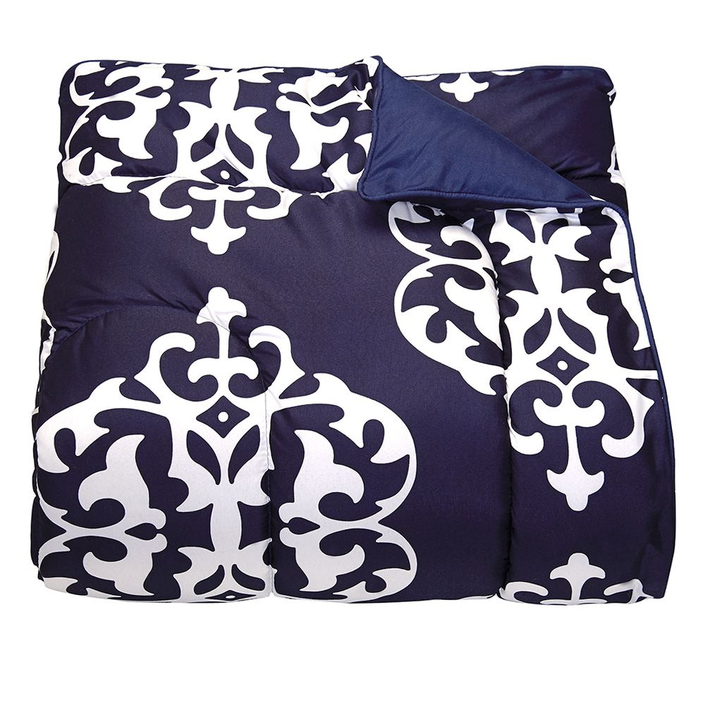 sets xl set long extra walmart for college comforter twin
