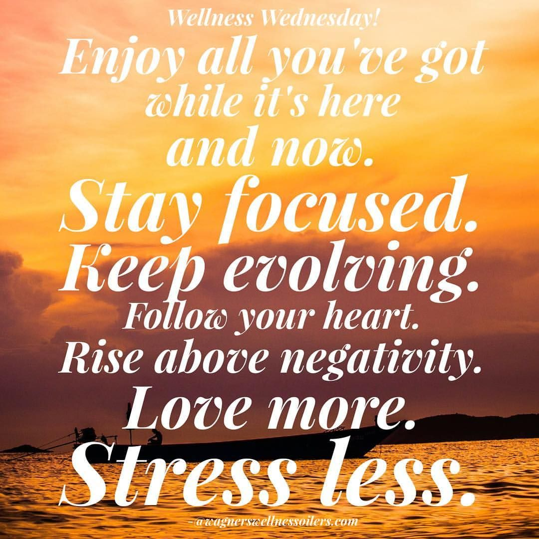 Pin by Wagner's Wellness & Essential Oilers on Wellness