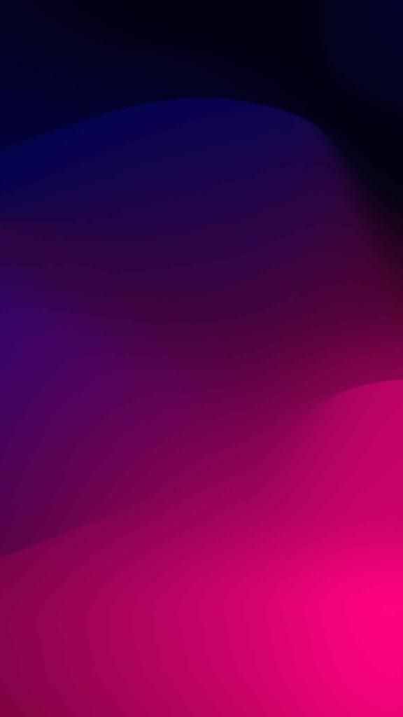 Iphone X 4k Wallpapersiphone X Wallpaper 4k Inspirational Ios 11 Iphone X Blue Red Purple Abstract Apple Oneplus Wallpapers Xiaomi Wallpapers Samsung Wallpaper