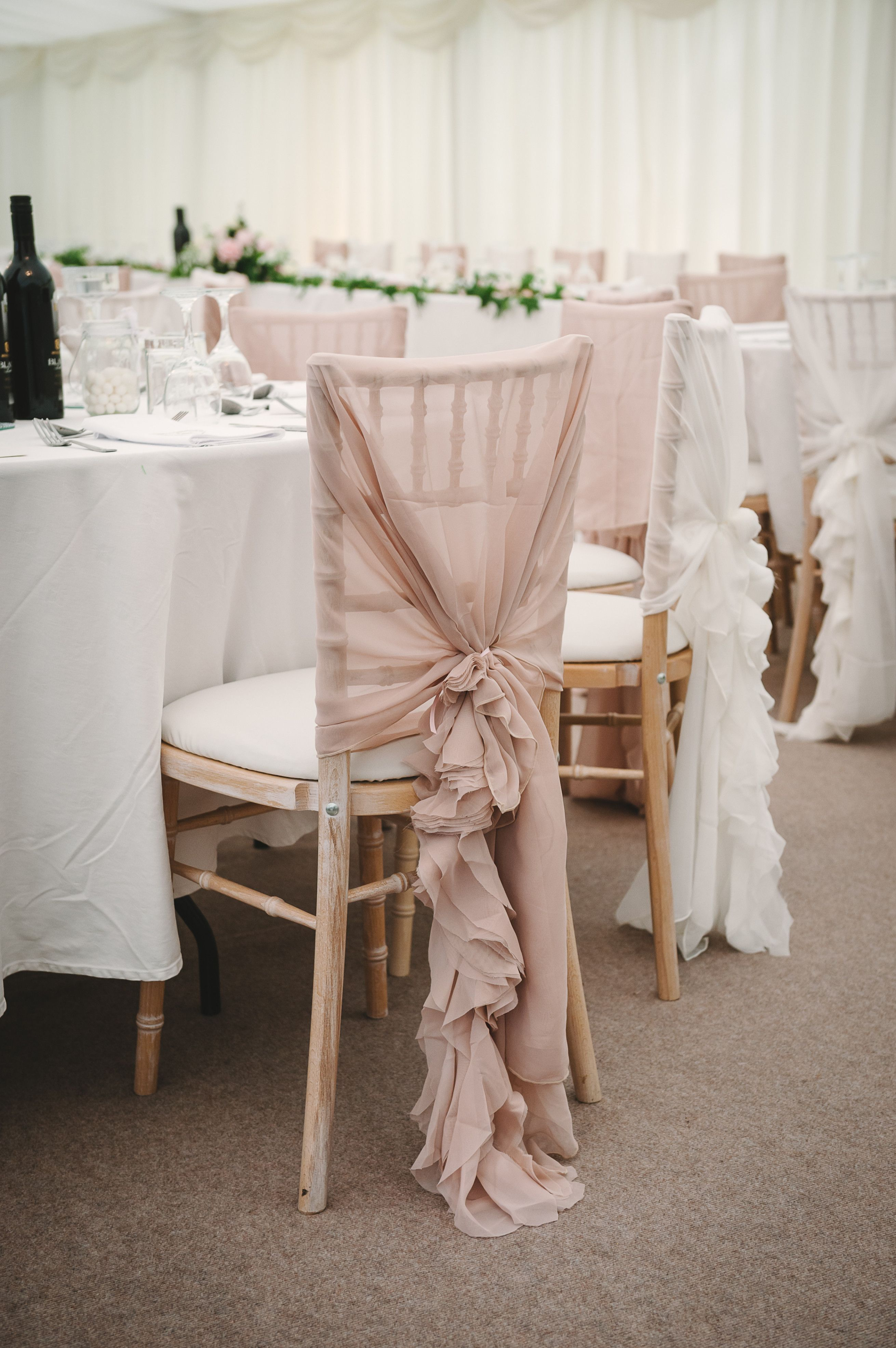 What You Should Wear To Chair Covers For Wedding Cheap In 2020