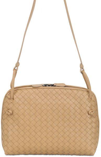 bottega-veneta-brown-nodini-nappa-classic-woven-shoulder-bag  e19f65942b3e6