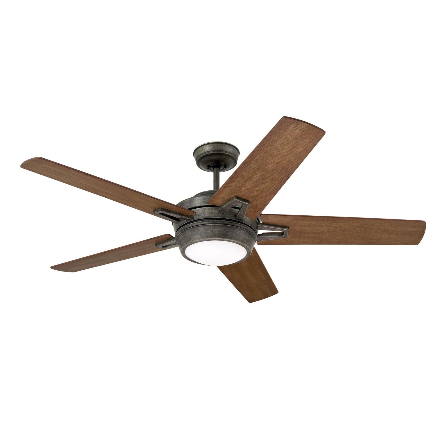 trends on out gyro minka fascinating aire oil f ceilings style concept vintage fan ceiling for in are outdated and pic inch rubbed bronze kitchen of fans