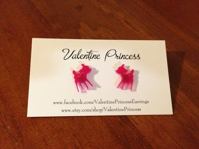 Wahm Connect Reviews : Valentine Princess - March Business Spotlight Sponsor http://www.wahmconnectreviews.com/2013/03/valentine-princess-march-business.html