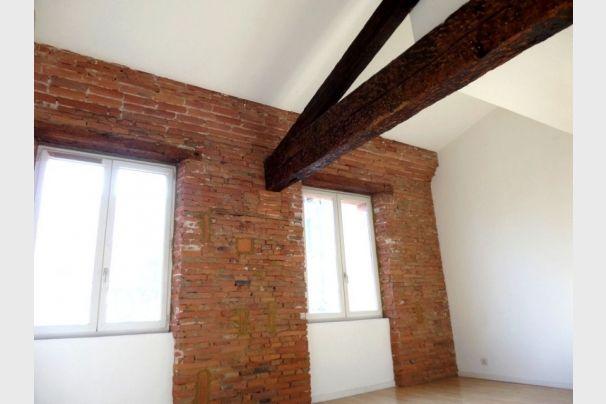 Appartement à vendre TOULOUSE - Photo 1 Home Pinterest - location appartement meuble toulouse