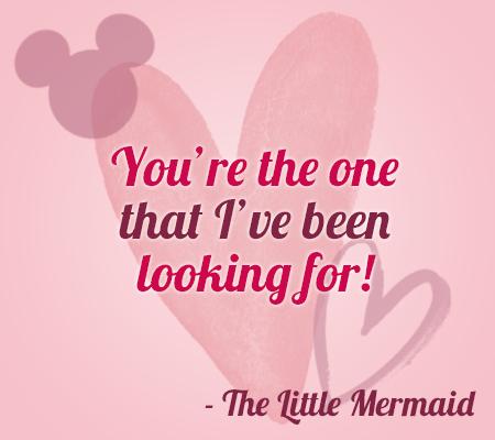 24 Disney Movie Love Quotes Disney Baby Love Quotes Movie Love
