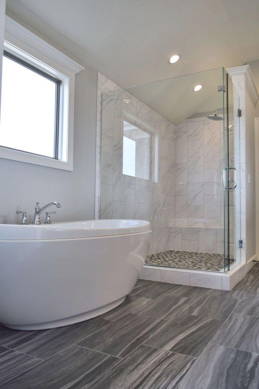 Bathroom Decor Joondalup Via Bathroom Remodel Return On Investment Since Bathroom Vanities Extr Master Bathroom Design Bathrooms Remodel Small Bathroom Remodel