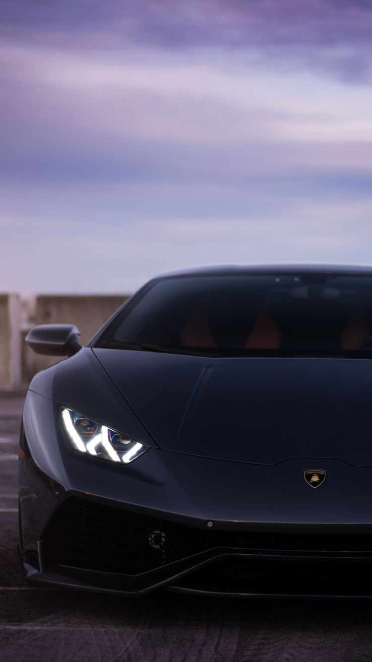 Lamborghini Car Hd Wallpaper For Mobile Hd Wallpapers Lamborghini