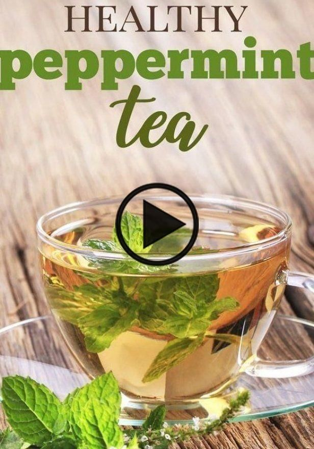 Photo of peppermint tea benefits #avocado #cake #easter #crafts #echinacea #face