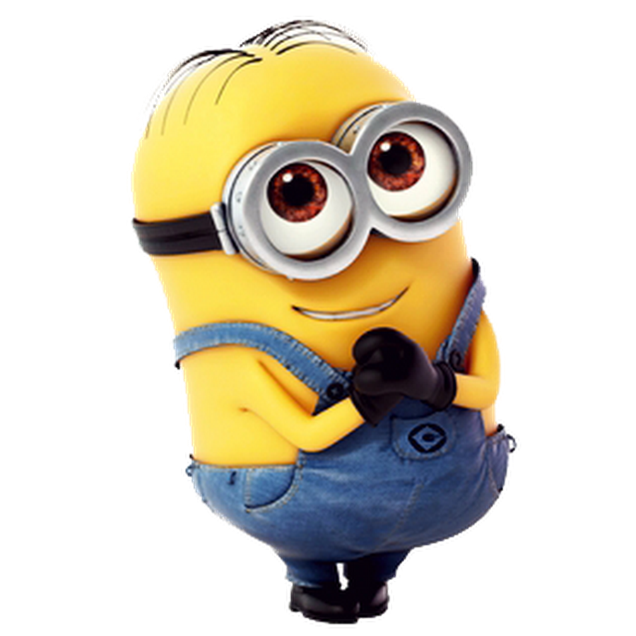 Nice HD wallpapers of all Minions Humor dos minions
