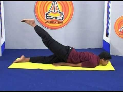 this asansa yoga pose has been noticed as an excellent