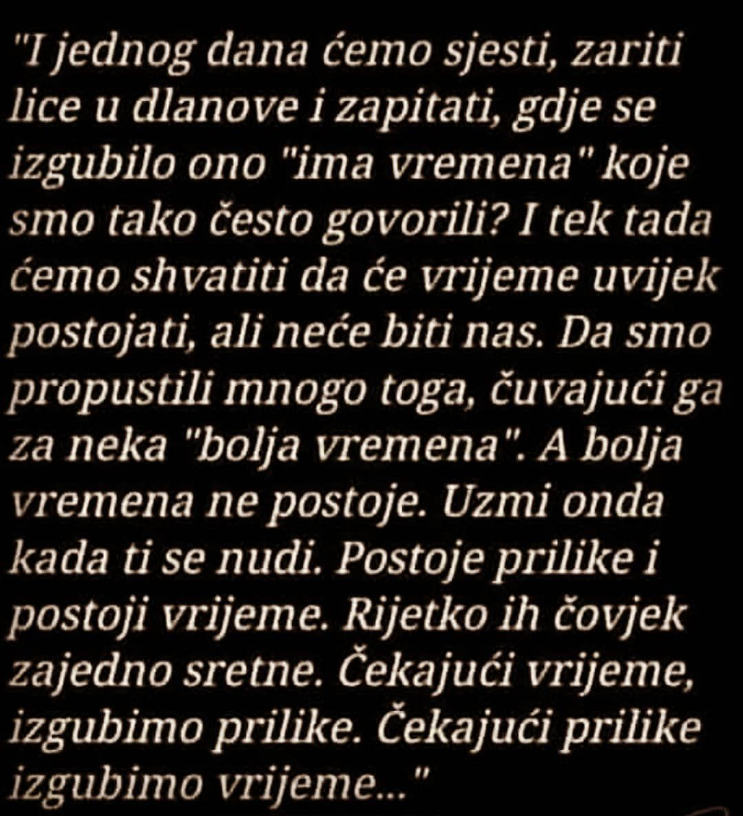 Beograd Zagreb Sarajevo Ljubljana Skopje Podgorica Jugoslavija Yugoslavia Balkanquotes Balkan Pastrovici Drobnipijesak Poetry Quotes Quotes Poetry