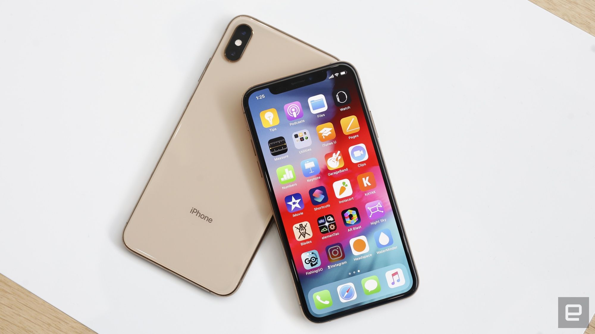 Best Replica Clone Fake Iphone Xs With Wireless Charging Face Id 4g Lte Ios12 Free Shipping From Eu Us Au Uk Hk Warehous Iphone Iphone Insurance New Iphone