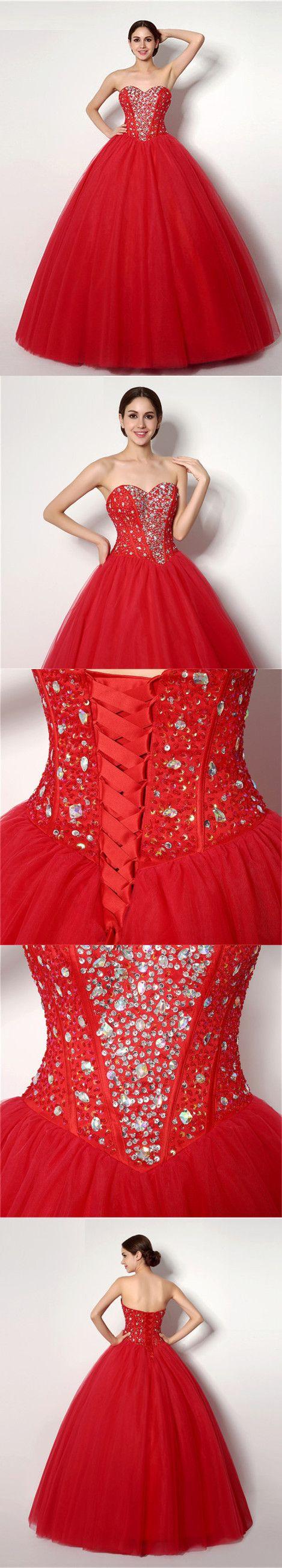 ballkleider,abiballkleider,partykleider,rotes kleid,abendmode ...