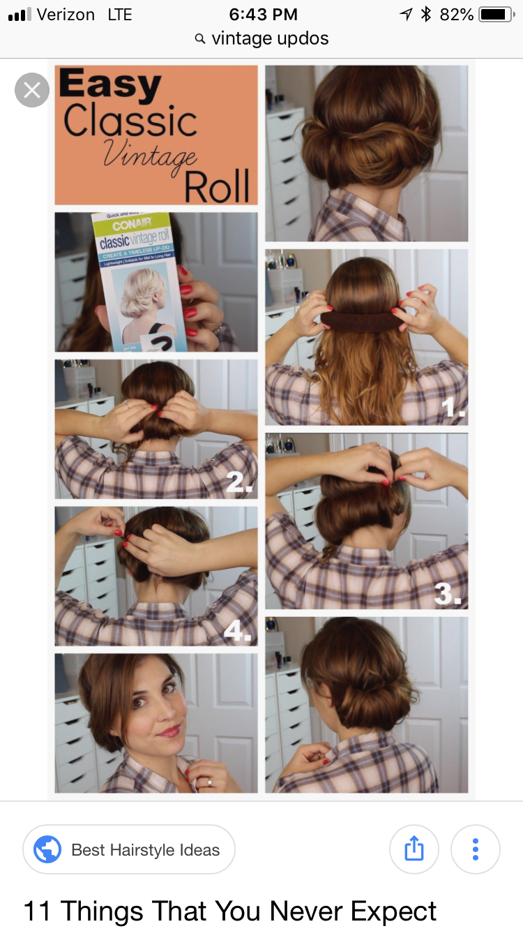 Pin By Katelyn Nellies On Hello Dolly Hair Hair Styles Long Hair Styles Short Hair Styles
