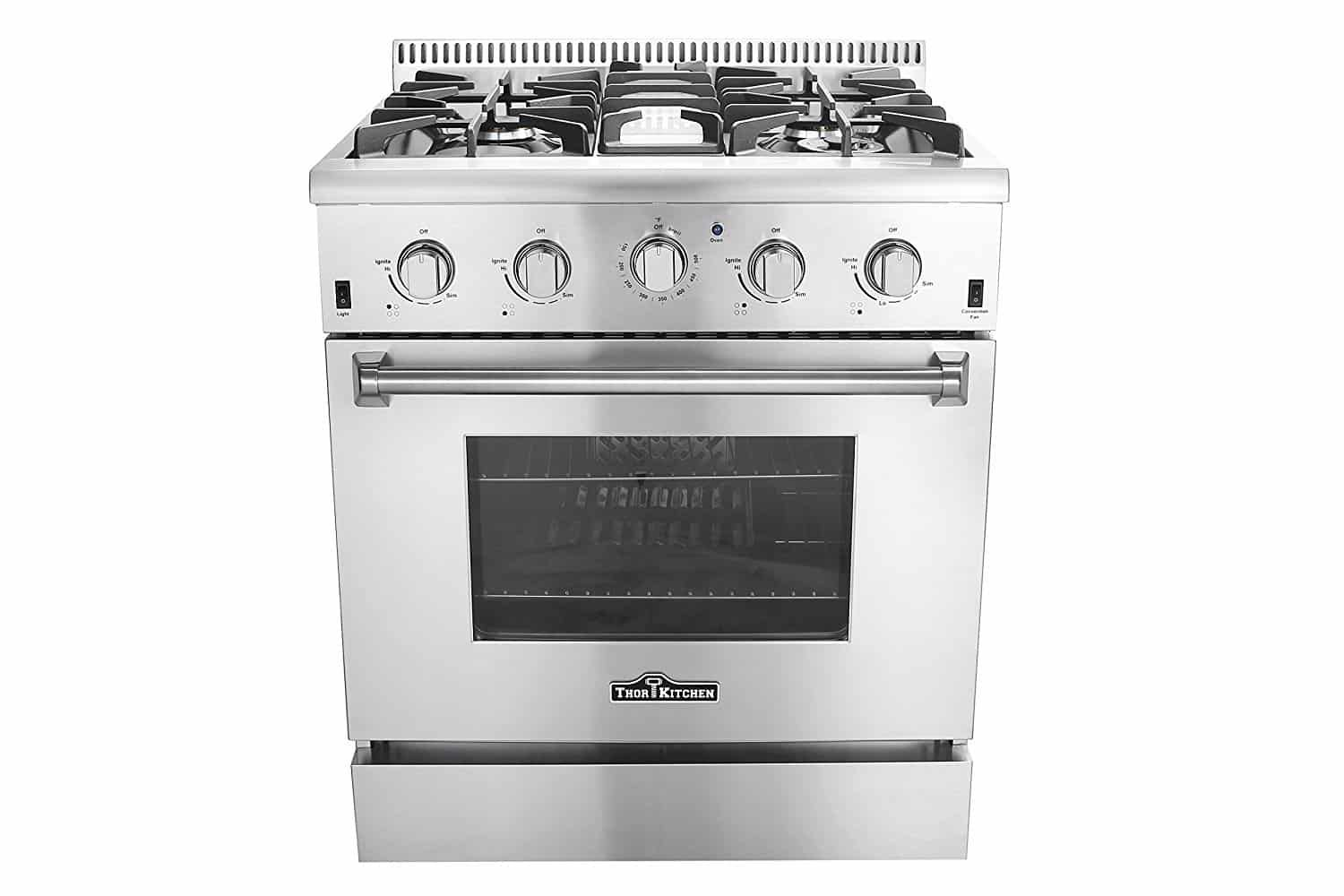 Top 10 Best Gas Ranges In 2020 Reviews Best Gas Stove Gas Stoves Kitchen Kitchen Range