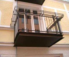 mit blumenkastenhalterung mein garten pinterest balkon balkongel nder und k stchen. Black Bedroom Furniture Sets. Home Design Ideas