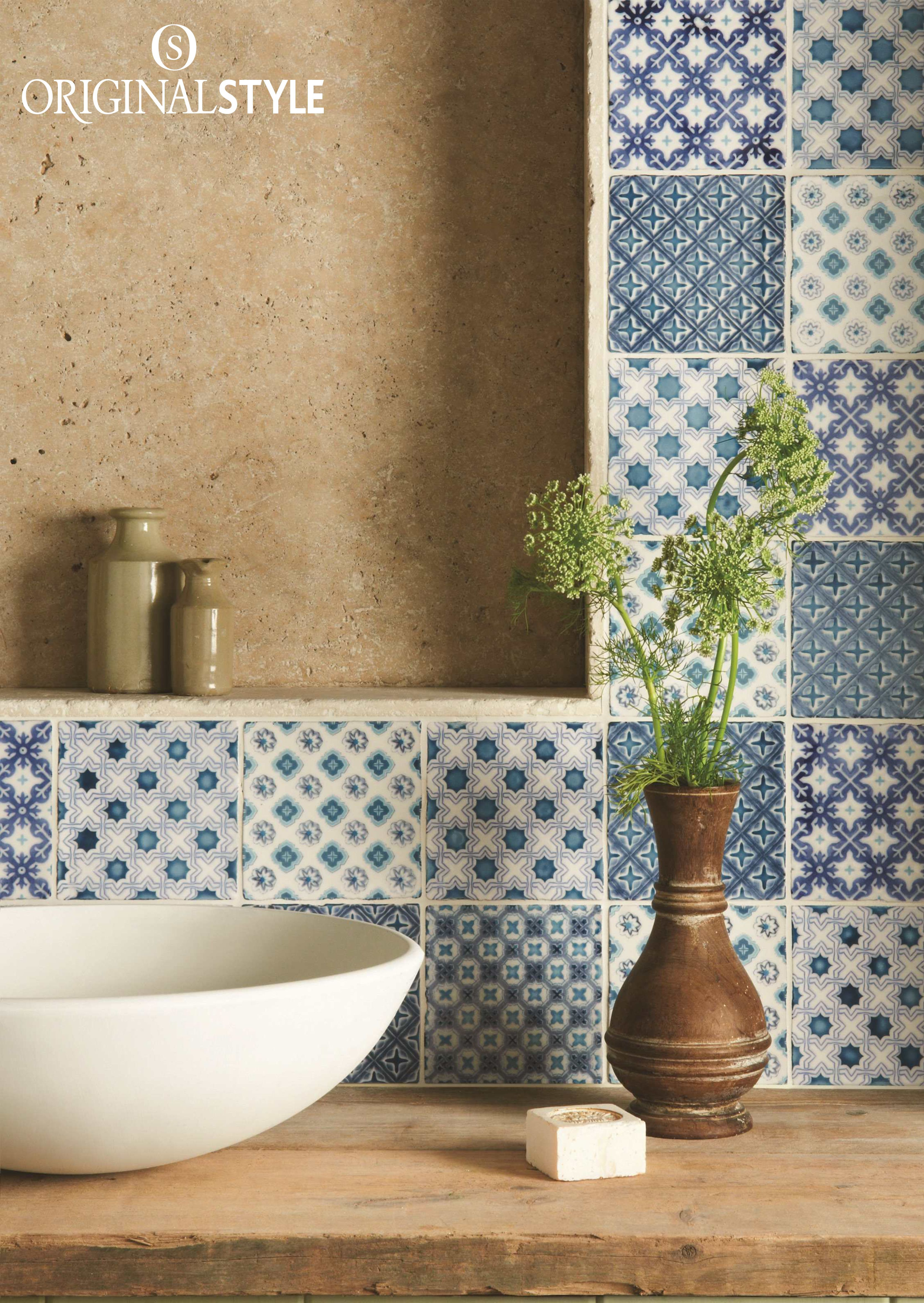 merles on papyrus ceramic tile tile manufacturers pottery and