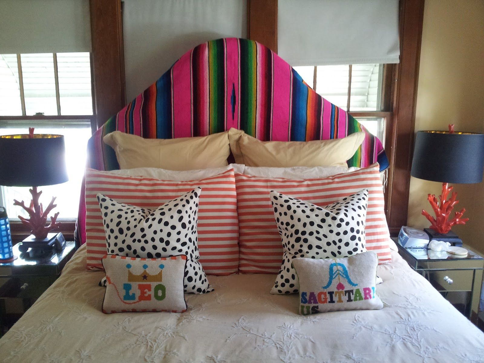 34 best ideas for your serape or mexican blanket images on