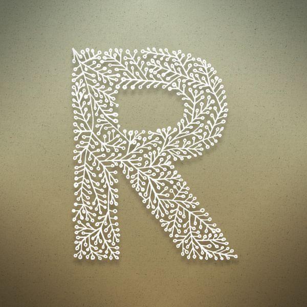 Alphbet Letter R For Whatspp Dp Hd Wllpper