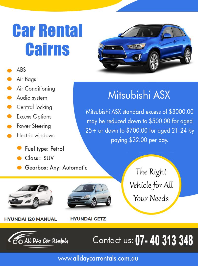 Pin By All Day Car Rentals On All Day Car Rentals Car Hire Car