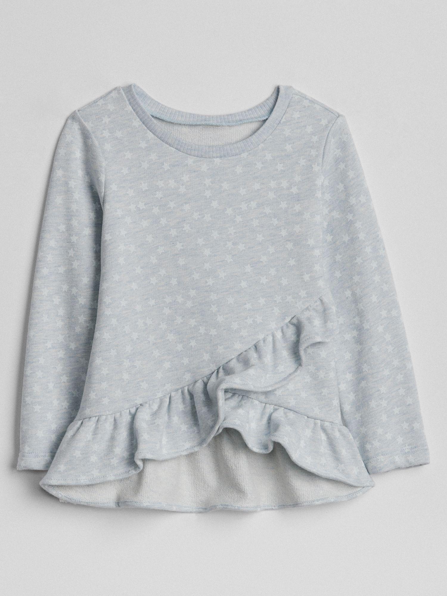 product photo | Costura | Pinterest | Ropa, Patrones ropa bebe y ...