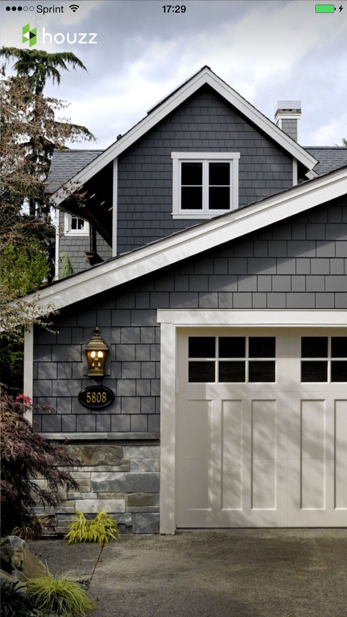 Garage Decor Want The Best Garage Area In Your Street