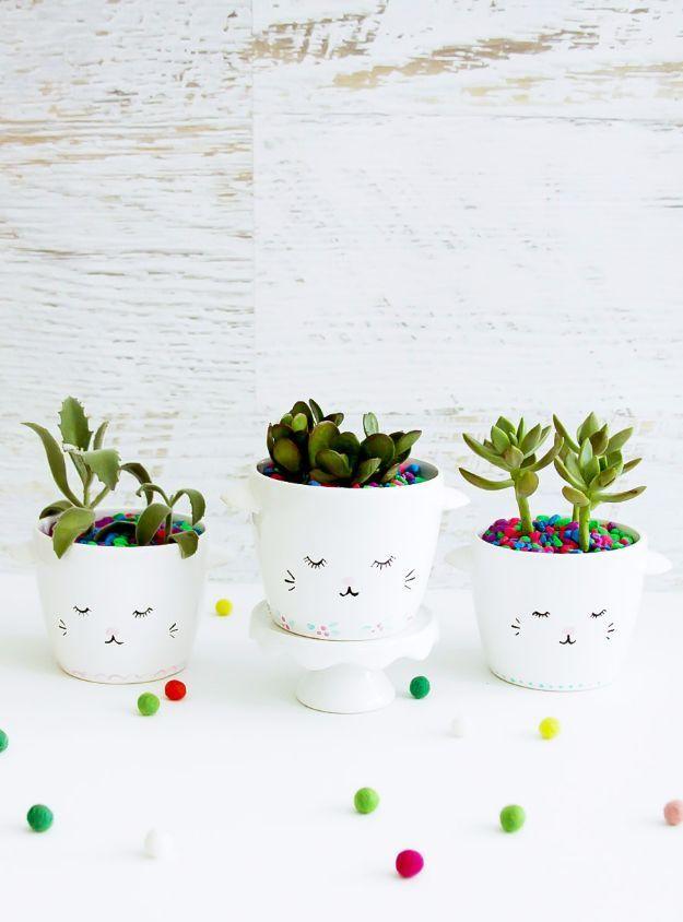 50 günstige Geschenke für Freunde | Pinterest