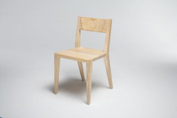 Oslo Dining Chair Pinterest Oslo, Dining chairs and Woods