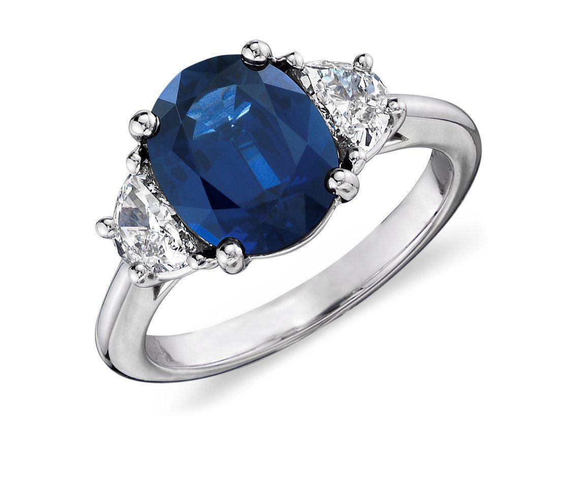 Bluenile craft ideas pinterest weddings wedding dress and wedding