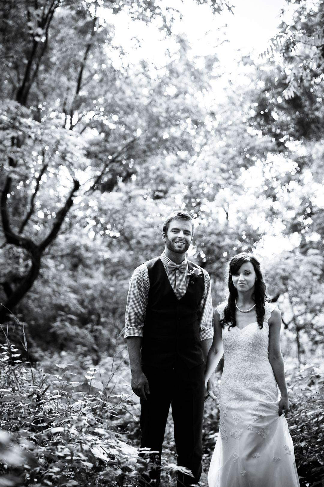 Simit Oliver Photography #bride #groom #wedding