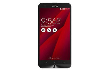 7 Hp Android 2 Jutaan Terbaik Mei 2016 Ketik Ponsel Dengan Gambar Ponsel Dunia