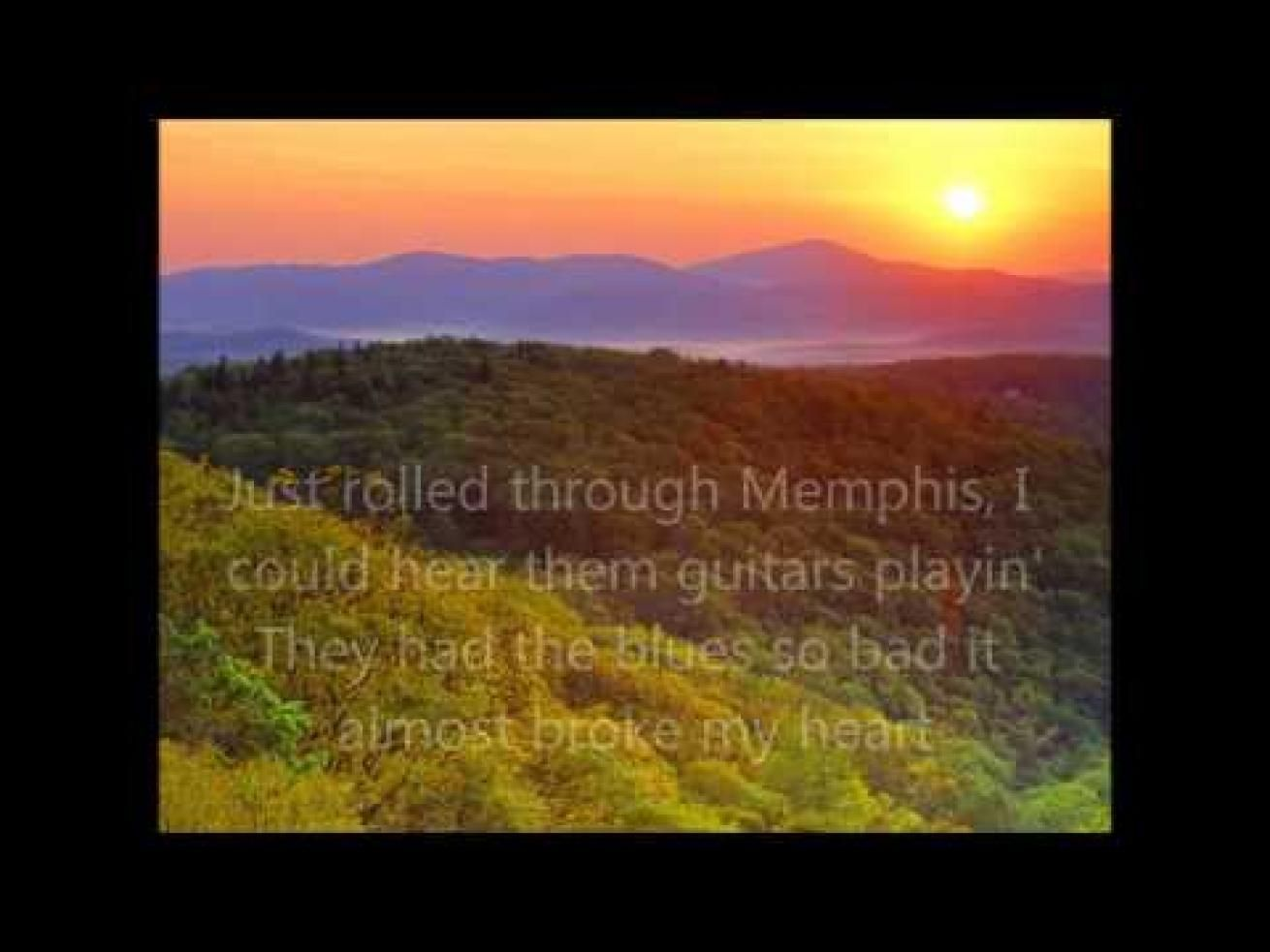 North Carolina Moon By Scotty Mccreery Ft Alison Krauss Possibly