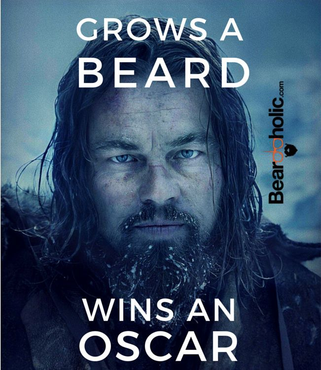 eefe2769ae6ea03795abc282a2a2470b beard meme recherche google barbaware quotes & memes,X Rated Birthday Memes