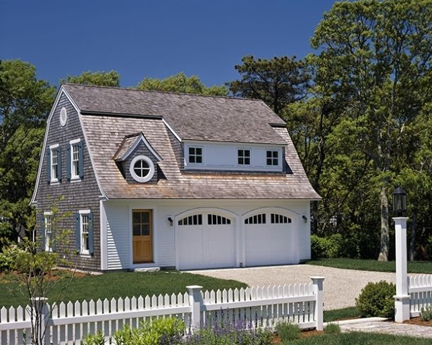 Photos Of Fine Cape Cod Homes Morris Island Guest House Cape Cod Architects Shingle House Garage Apartment Plans Gambrel Roof