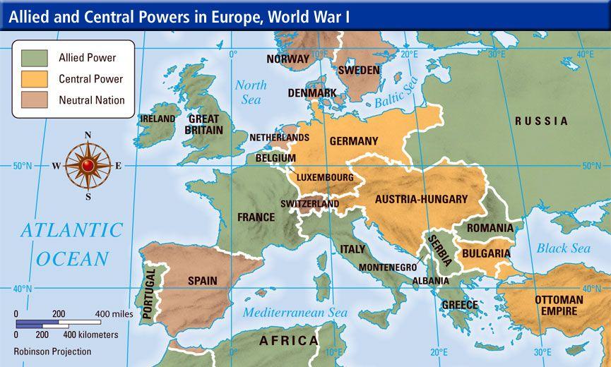 nc19_powersineuropem.jpg (865×520)