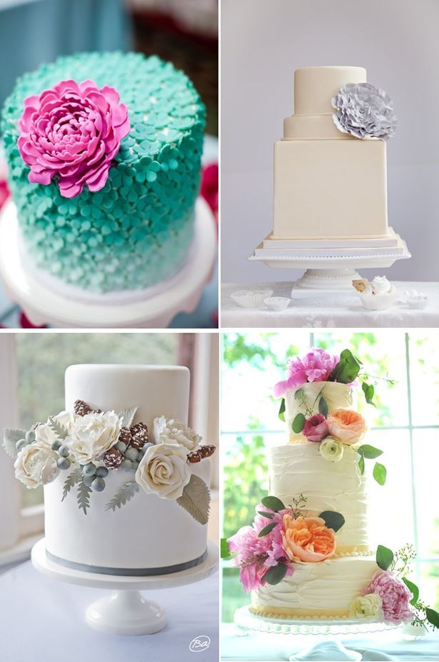 Pin worthy cakes pinterest pin cake and cake shapes pin worthy cakes junglespirit Images