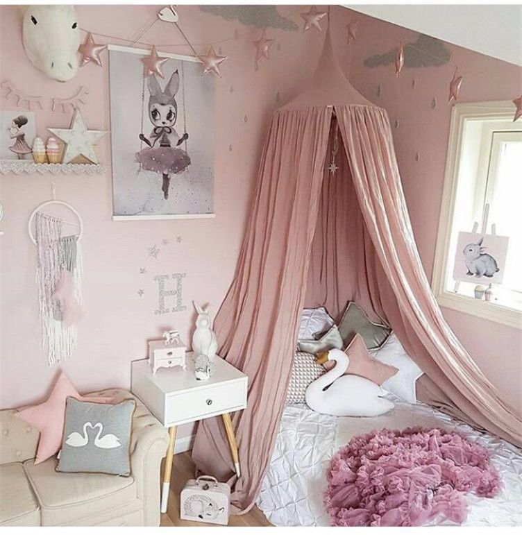 Cute swan wooden wall hanging clothes hook for princess girl room wall decorate children room ECO friendly hanger hook-in Wind Chimes u0026 Hanging Decorations ... & Cute swan wooden wall hanging clothes hook for princess girl room ...