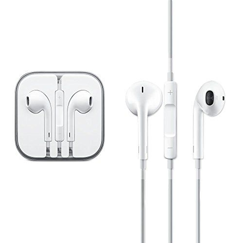 Mini Candy Earphones Handsfree Headphones Earpods With Mic And Volume Button For Sony Xperia Xa Dual Apple Earphones Iphone Headphones Apple Headphone