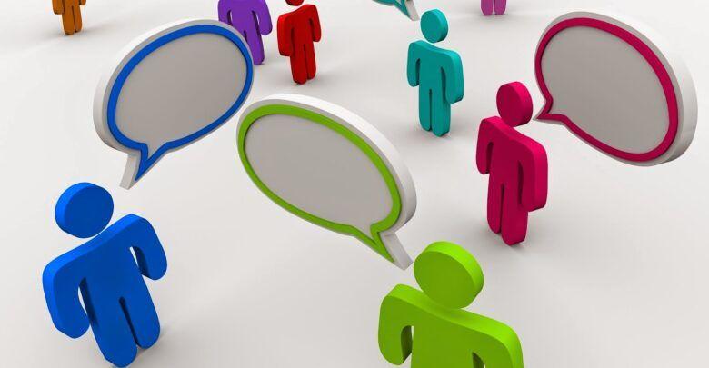 فوائد وسائل الاتصال الحديثة للافراد و الشركات Communication Skills Interpersonal Skills Business Communication Skills