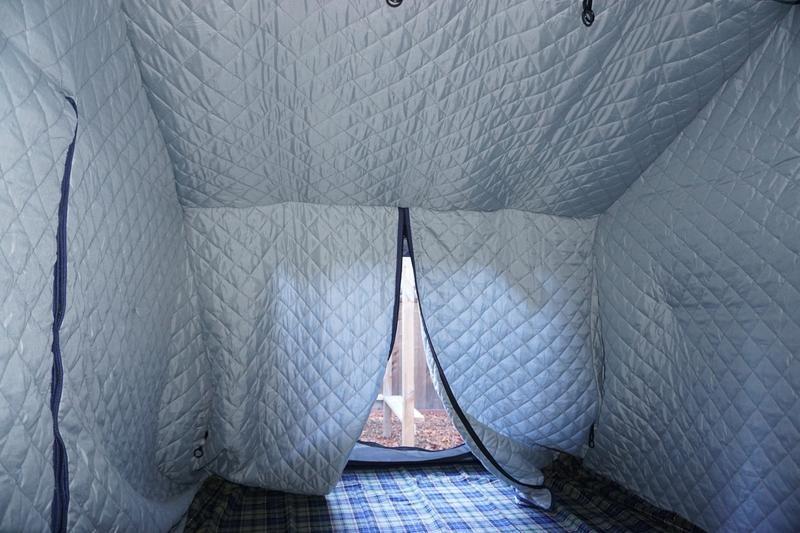 Insulator Insulator Roof Top Tent Top Tents Roof Tent